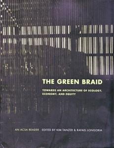 The Green Braid