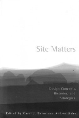 site matters