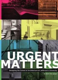 Urgent Matters