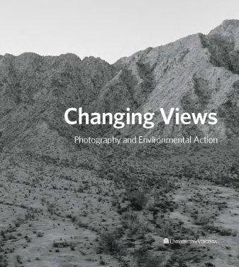 Changing Views 1