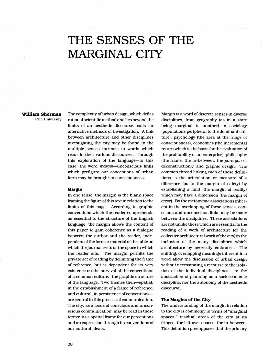 marginal0001