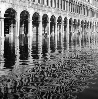 Venice2016sm
