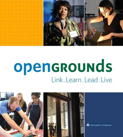 Cover Link.Learn.Lead.Live-2