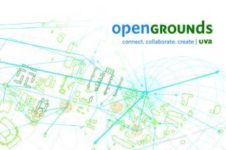 Cover OG Brochure