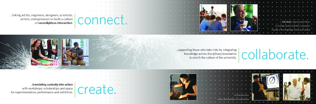 OG Brochure_Page_4
