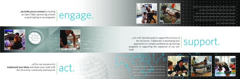 OG Brochure_Page_6