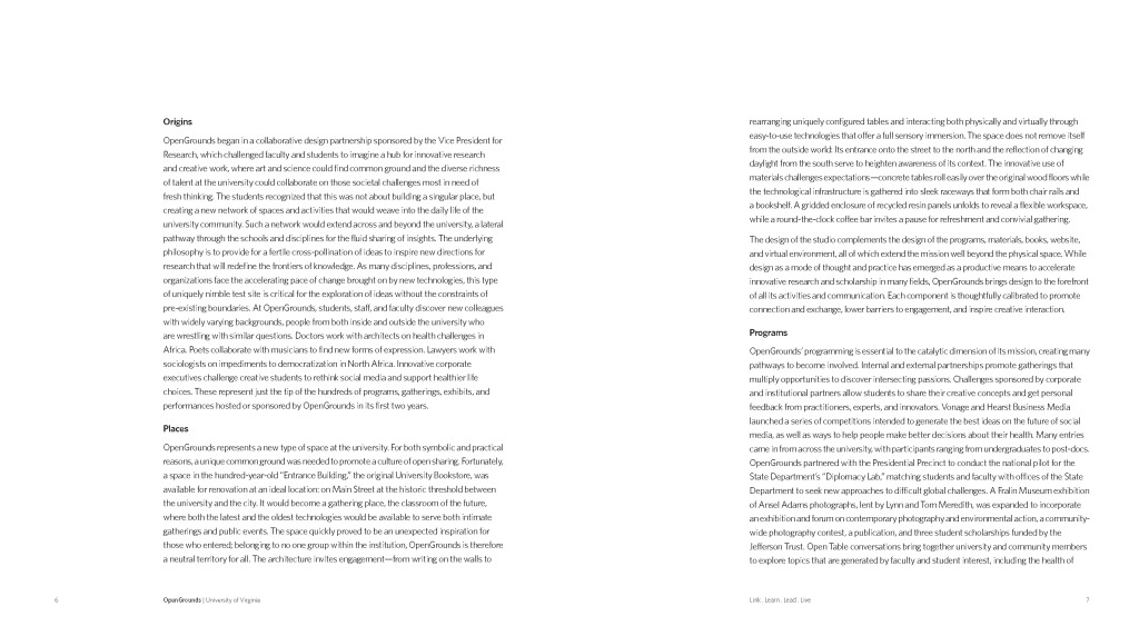 Pages from Link.Learn.Lead.Live-2_Page_2