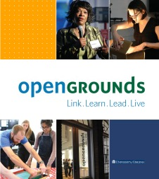 Pages from Link.Learn.Lead.Live-3