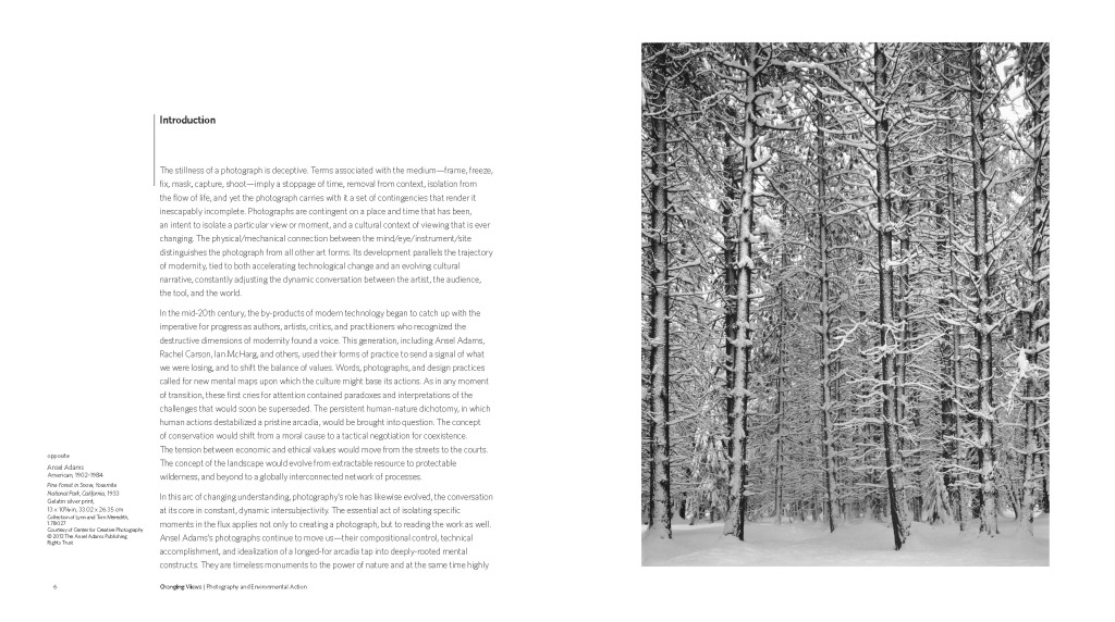 Pages from Photography.environmental-2_Page_1