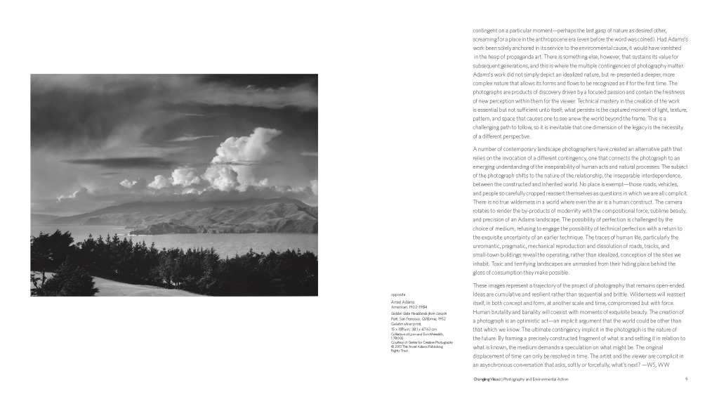 Pages from Photography.environmental-2_Page_2